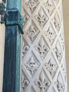 Biltmore Detail