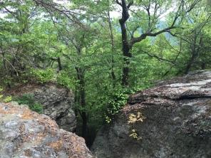 Hanging Rock3